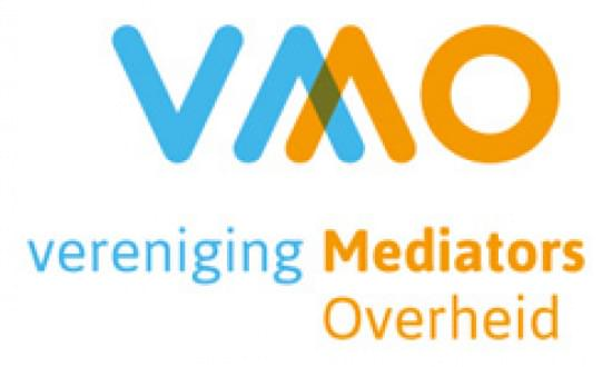 Vereniging Mediators Overheid (VMO)